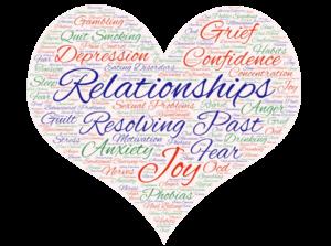 relationship counselling Mandurah